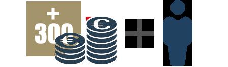 coste concurso acreedores