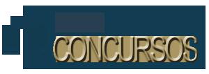 LEXCONCURSOS Logo
